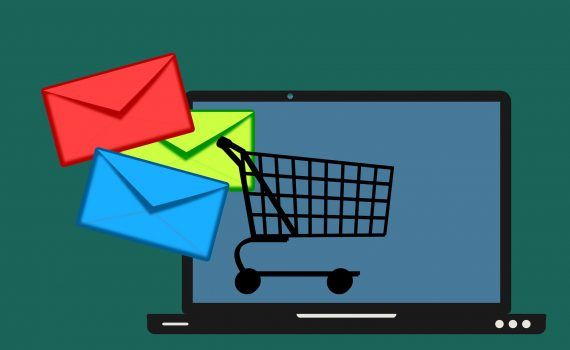 E-Mail Marketing zur Konversionsoptimierung